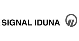 signaliduna